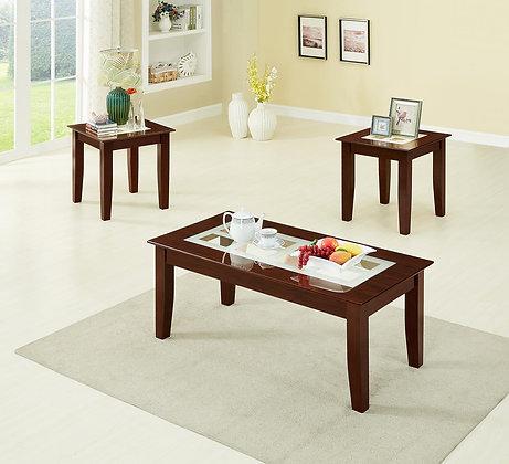 SCOTT COFEE TABLE SET