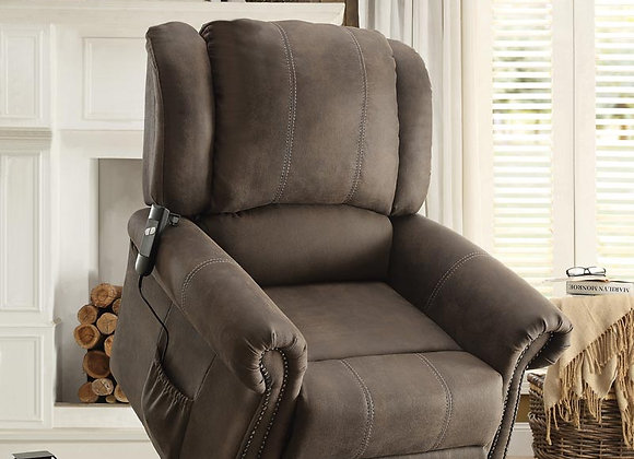 ASHLEY LIFT CHAIR