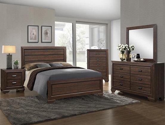 Farrow Bedroom Set