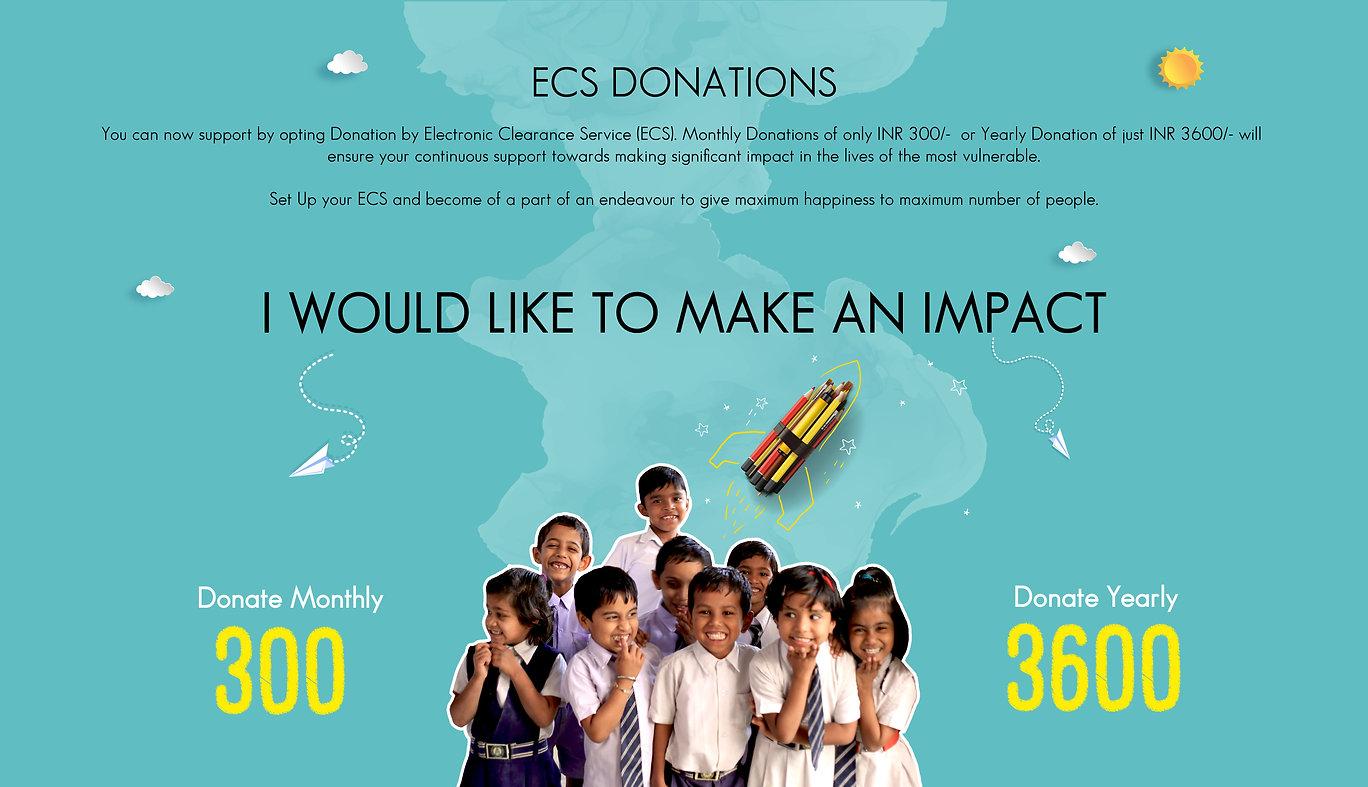 Donation-01.jpg