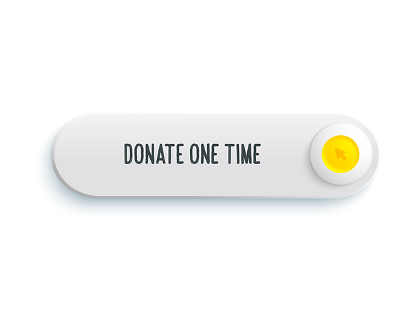 PNG Donation page buttons-01.png