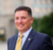 Louisiana State Treasurer