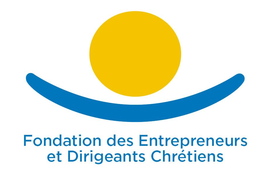 Fondation des EDC