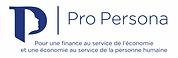 Logo_HD-fond-blanc-v2-e1545054874991.png