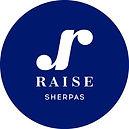 Logo_Raise_Sherpas.jpg