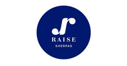 Raise Sherpas