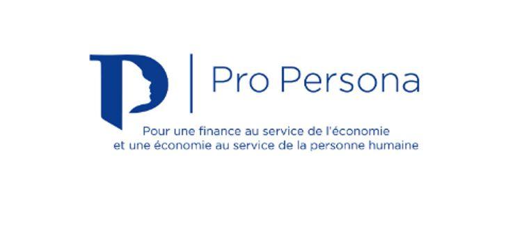 Pro Persona