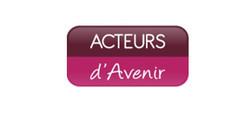 Acteursd'Avenir