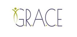 Le G.R.A.C.E.