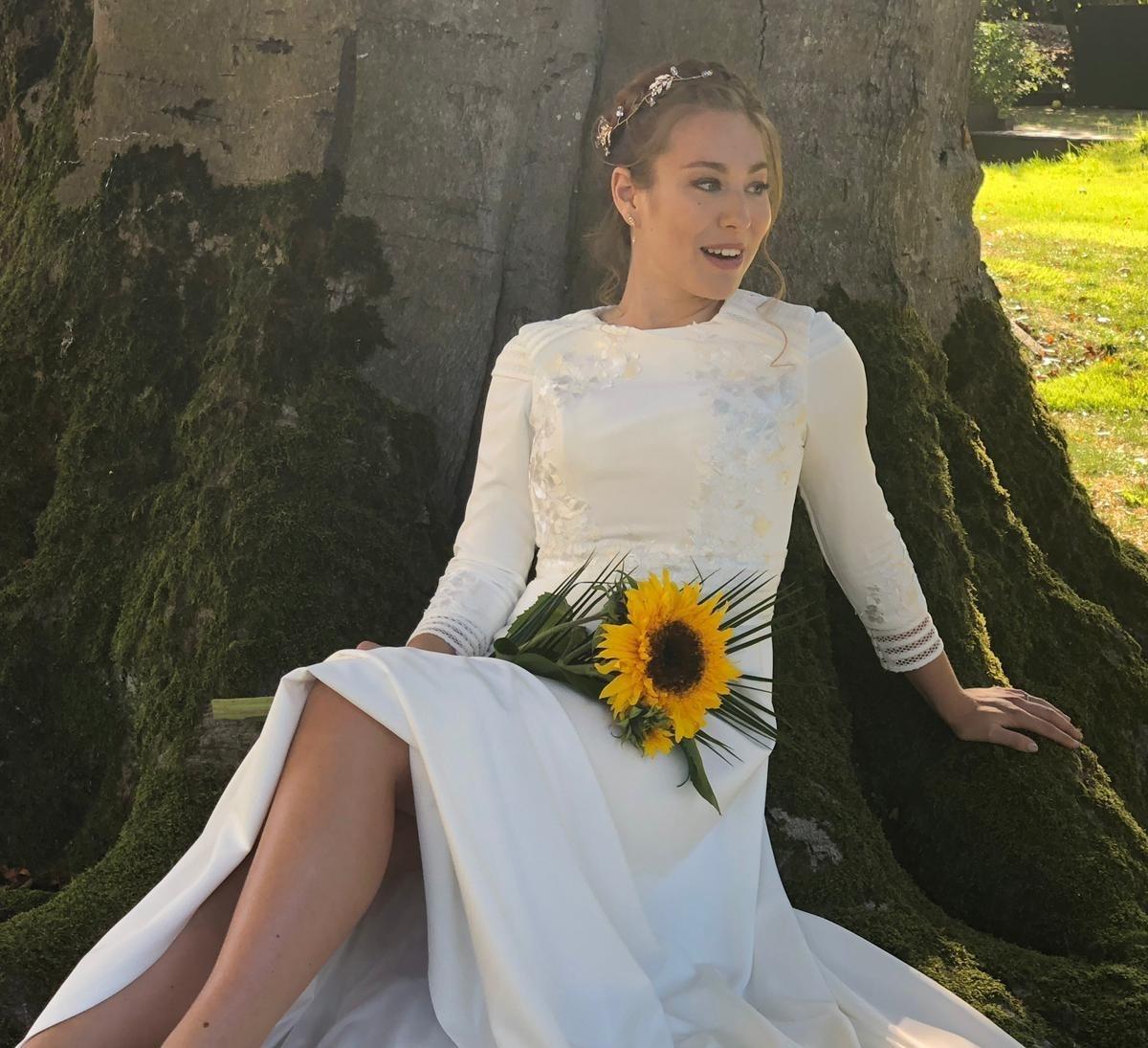 bruidsboeket 10