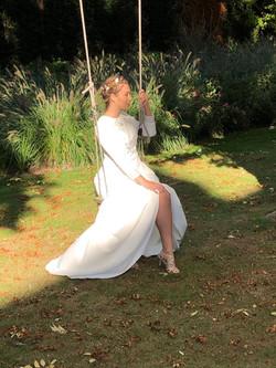 bruidsboeket 9