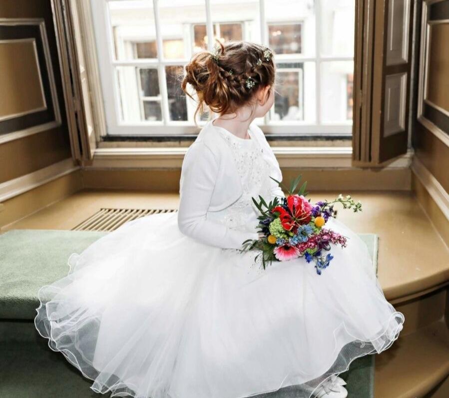bruidsboeket 14
