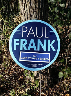 Paul Frank Yard Sign.jpg