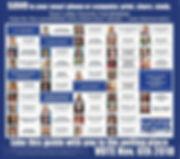 Democratic Candidates Lake County.jpg