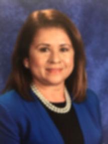 school board picture (2).jpg