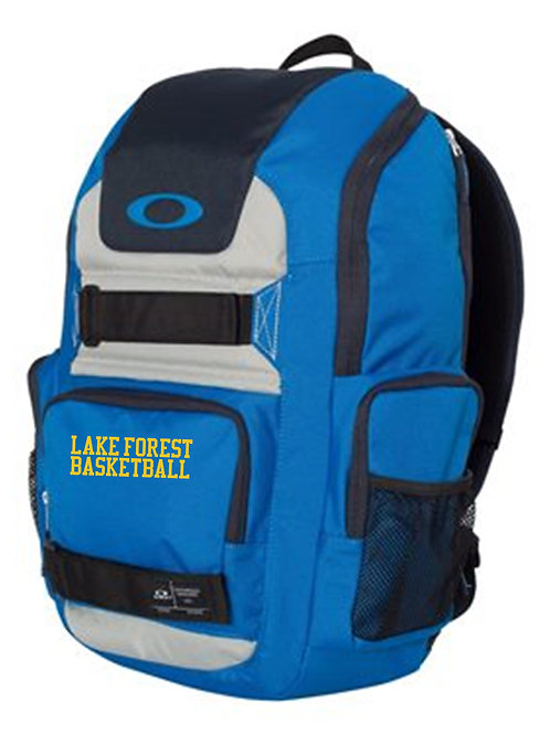Oakley - Enduro 25L Pack