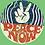 Thumbnail: PEACE NOW
