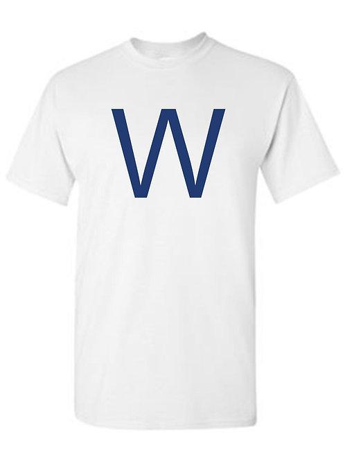 W Shirts