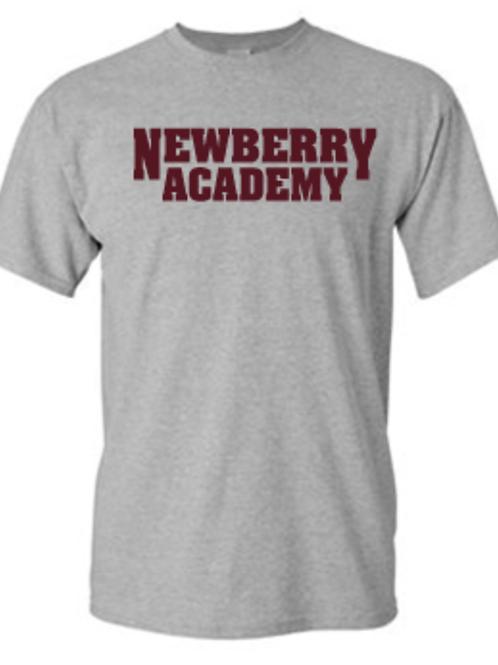 Newberry Academy Classic