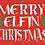 Thumbnail: Merry Elfin Christmas
