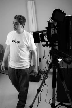 Industrial video-VIKHER films
