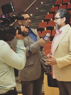 entrevista LatinosNC.com
