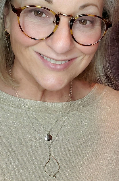 Double Open Ring Necklace.jpg