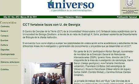 3 Mexico News.jpg