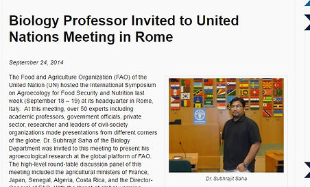 Conference News_1_Rome.jpg