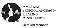 ASHA.Logo_.Horizontal1.jpg