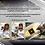 Thumbnail: MLB 2021 TOPPS GOLD LABEL Baseball box #TOPPS #野球カード #MLB