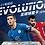 Thumbnail: SOCCER 2020-21 PANINI REVOLUTION ASIA box #PANINI #パニーニ #サッカー
