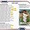 Thumbnail: MLB 2021 BOWMAN CHROME HOBBY Baseball box #BOWMAN #野球カード