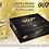 Thumbnail: 2019 Upper Deck UD 007 James Bond Collection Hobby Box #007 #JAMESBOND #サインカード