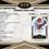 Thumbnail: MLB 2020 TOPPS TIER ONE Baseball box #TOPPS #BASEBALL #MLB #BoBichette