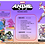 Thumbnail: 2020 UD MARVEL ANIME box #MARVEL #ANIME #スケッチカード