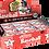 Thumbnail: MLB 2019 BOWMAN HERITAGE box #bowman #Wonderfranco