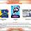 Thumbnail: NHL 2020-21 UD Upper Deck Ser.1 HOBBY box #Hockey #NHL #アイスホッケー