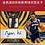 Thumbnail: NBA 2019-20 Panini SELECT China pack #NBA #ZIONWILLIAMSON #八村塁 #JaMorant