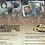 Thumbnail: 2004 TOPPS Lord of the Rings Chrome Trilogy box #TOPPS #映画 #指輪物語