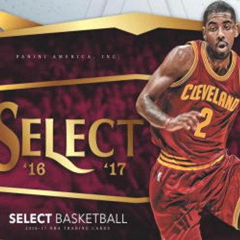 福箱 NBA バスケットボール トレカ福箱 #NBA