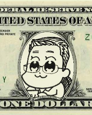 festisite_us_dollar_1 (2).png