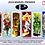 Thumbnail: スケッチ系 2019 UD MARVEL PREMIER Box #SKETCH #MARVEL