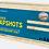 Thumbnail: MLB 2019 TOPPS Archives Snapshots box #箱1枚サイン #MLB #ALONSO #GUERREROJR