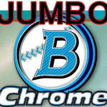 MLB 2015 BOWMAN CHROME JUMBO BOX #TORRES #BELLINGER