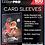 Thumbnail: BCW / BECKETT レギュラーサイズ スリーブ CARD SLEEVES 35PT~55PT #収集用品