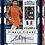 Thumbnail: NBA 20-21 Panini CONTENDERS DRAFT box #NBA #PANINI