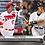 Thumbnail: 大谷翔平 2021 MLB TOPPS NOW Card #475 SEASON 32HR #大谷翔平 #松井秀喜 #ShoheiOhtani
