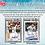 Thumbnail: MLB 2020 TOPPS Clearly Authentic box #TOPPS #BASEBALL #MLB #BoBichette