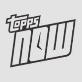 TOPPS NOW PLATINUM MEMBER 2019.6.13 購入代行 #大谷翔平サイクルヒット